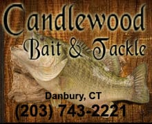 candlewood-small.jpg