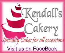 kendalls-cakery-small