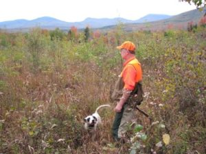 Nh hunting and fishing licenses new hampshire fish and for Nh fishing license cost
