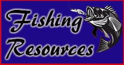 fishing-resources