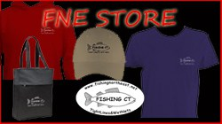 fne-store-front