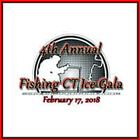 4th Annual Fishing CT Ice Fishing Gala @ Bantam Lake Boat Launch | Morris | Connecticut | United States